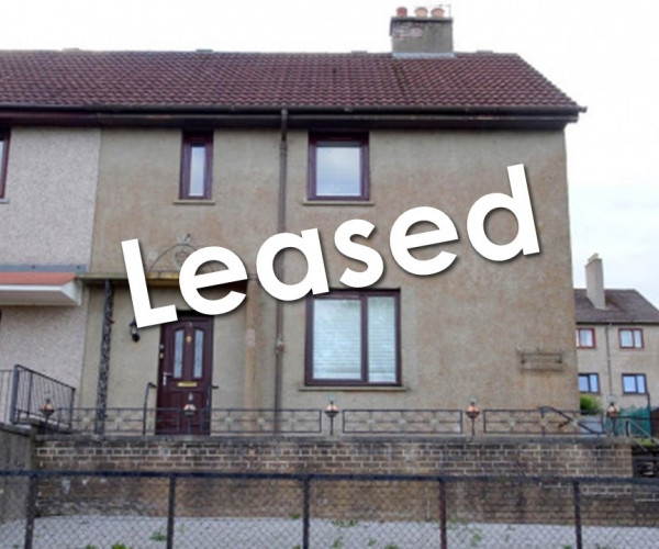 PROPERTY TEMPLATE PPT - leased MONTROSE